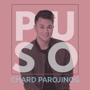 Chard Parojinog
