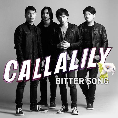 Callalily5