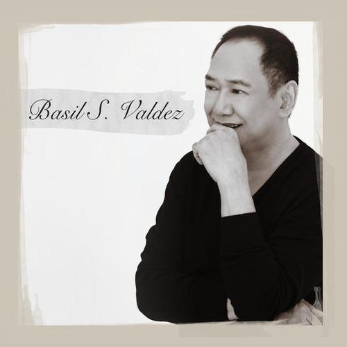 Basil Valdez6