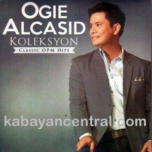 Ogie Alcasid8