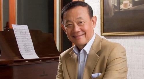 Jose Mari Chan2