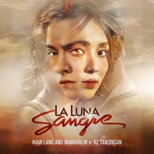 Ikaw Lang Ang Mamahalin