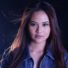 Kris Angelica9