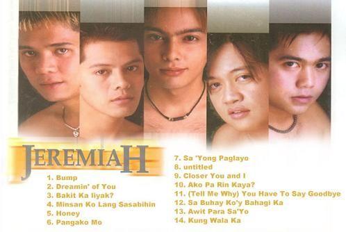 Jeremiah4