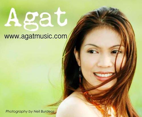 Agat Obar-Morallos4
