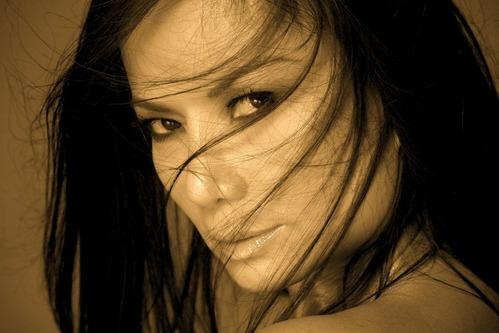 Bessie Badilla3