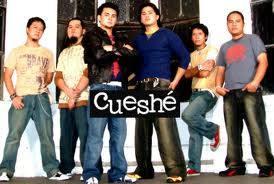 Cueshe9