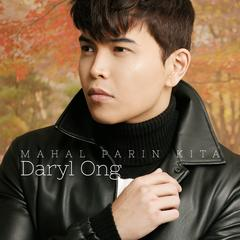 Daryl Ong14