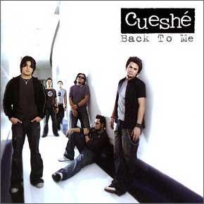 Cueshe12