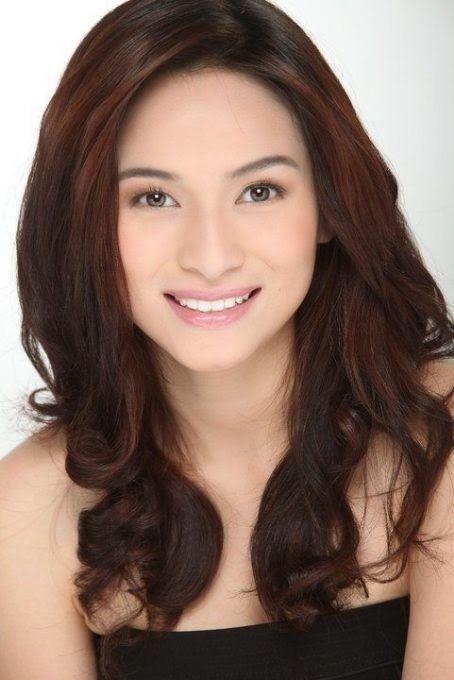 Jennylyn Mercado20