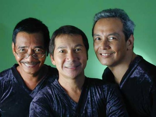 APO Hiking Society3