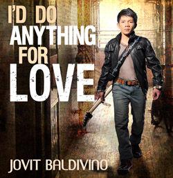 Jovit Baldivino7