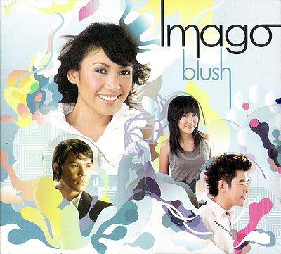 Imago4