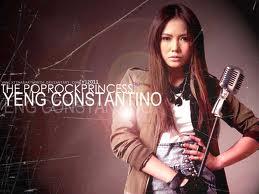 Yeng Constantino26