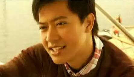 Ronnie Liang2