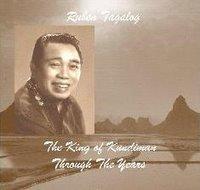 Ruben Tagalog4