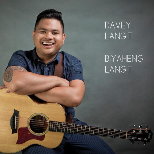 Davey Langit5