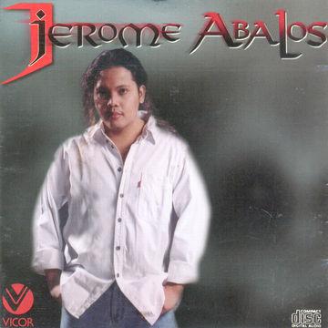 Jerome Abalos2
