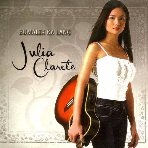 Julia Clarete4