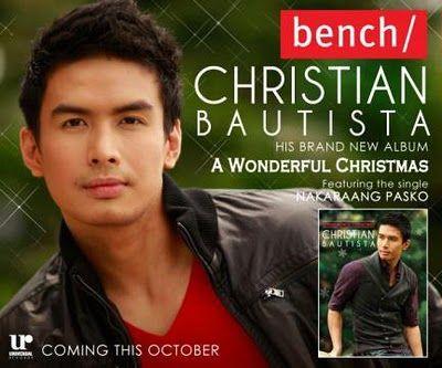 Christian Bautista3