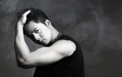 Sam Concepcion8