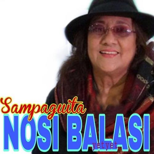 Sampaguita4