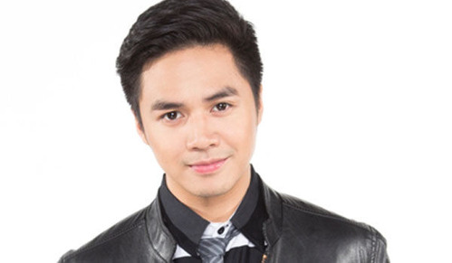 Sam Concepcion13