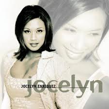 Jocelyn Enriquez11