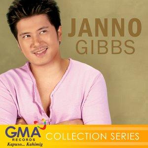 Janno Gibbs7