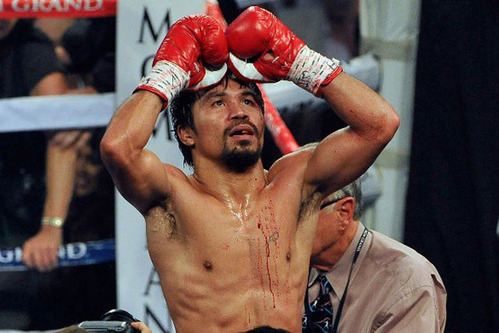 Manny Pacquiao3