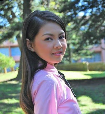 Barbie Forteza3