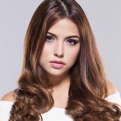 Alexa Ilacad3