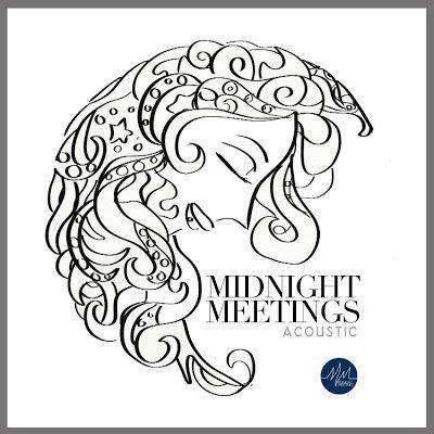 Midnight Meetings2