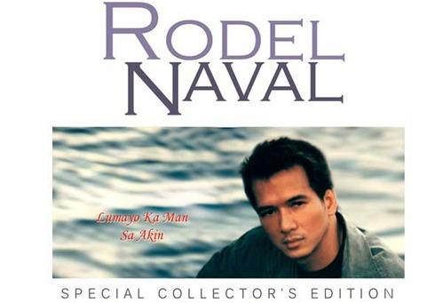 Rodel Naval4