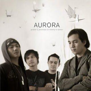 Aurora3