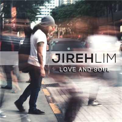 Jireh Lim13