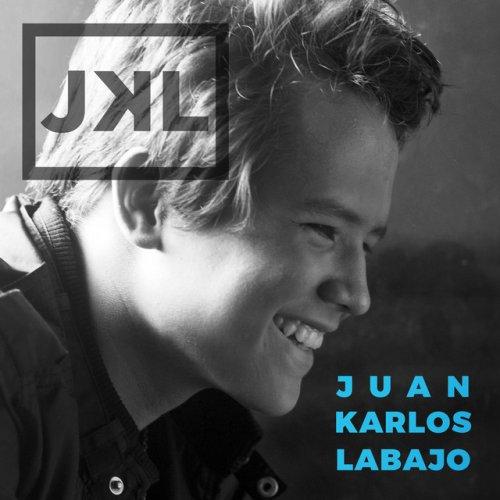 Juan Karlos Labajo7