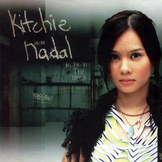 Kitchie Nadal2