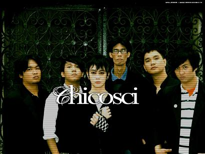 Chicosci5