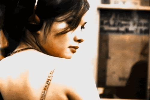 Kitchie Nadal3