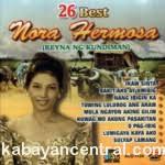 Nora Hermosa