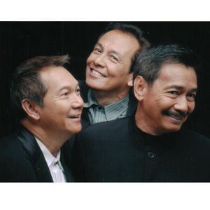 APO Hiking Society2