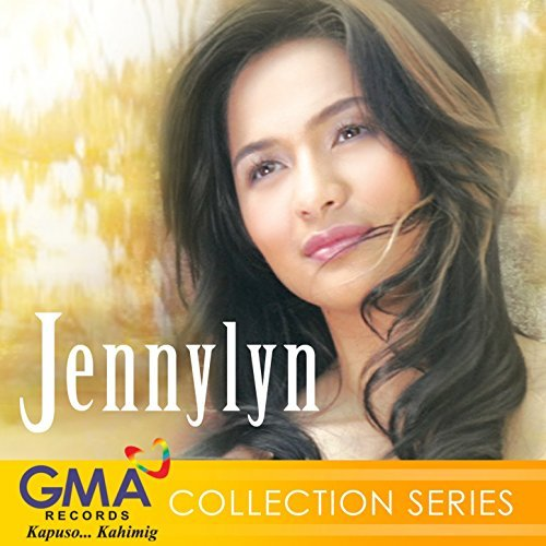 Jennylyn Mercado21