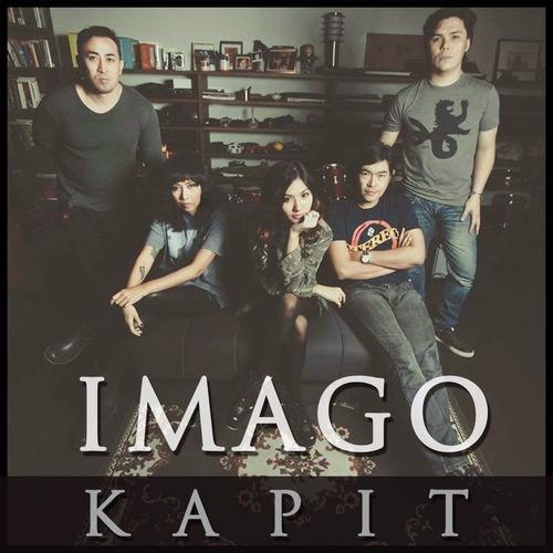 Imago3