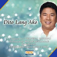Willie Revillame4