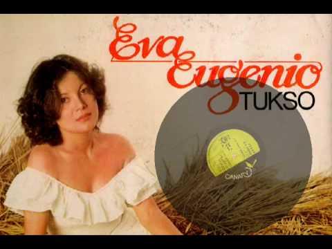 Eva Eugenio4