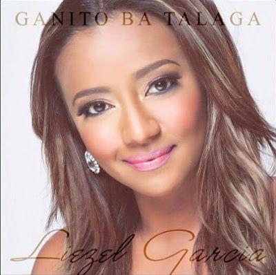 Liezel Garcia11