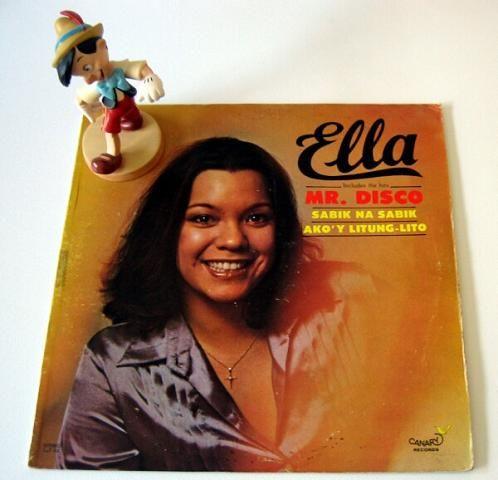 Ella Del Rosario3