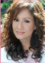 Janet Basco6