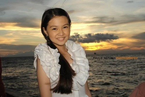 Barbie Forteza2